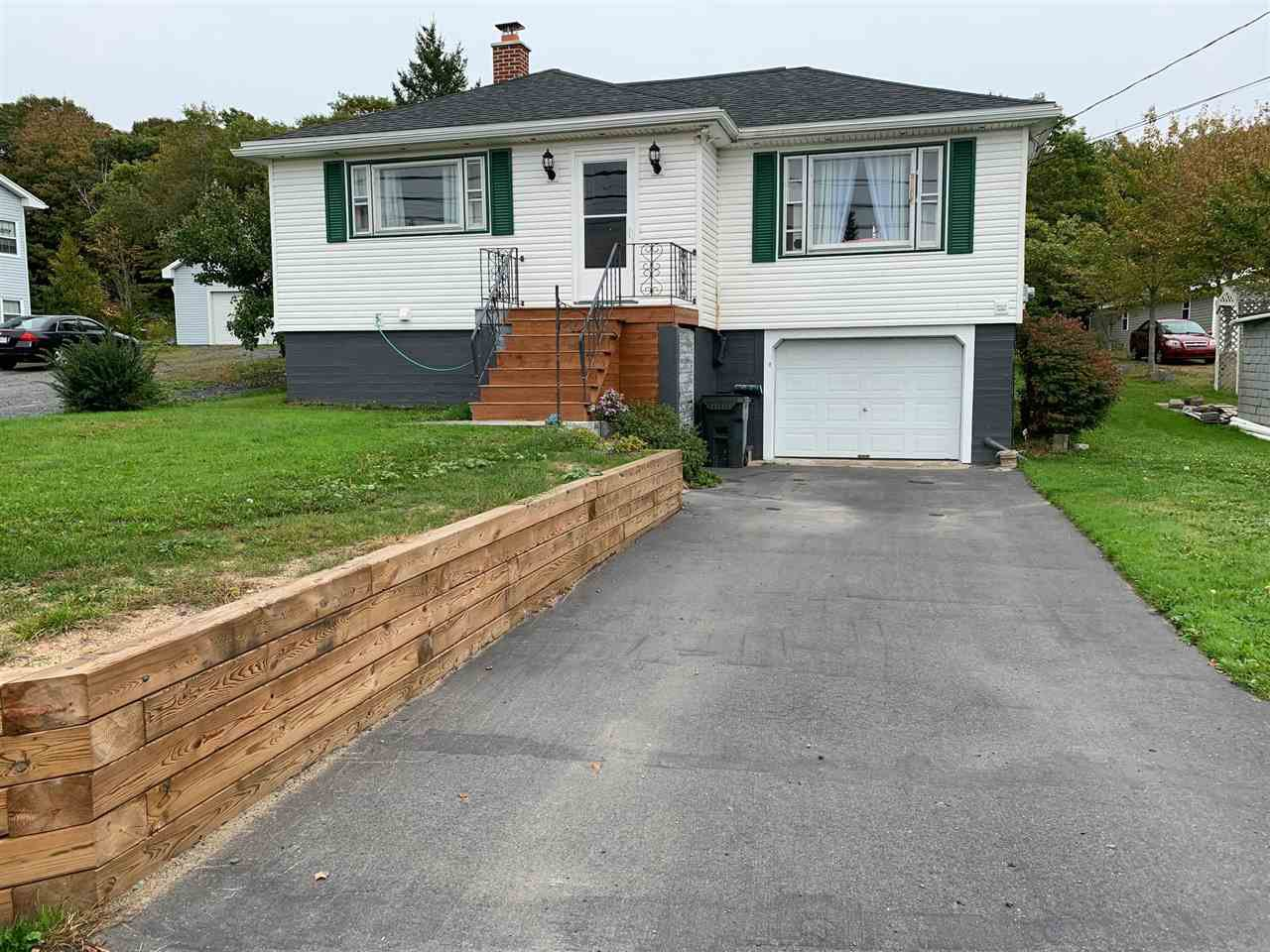Main Photo: 2412 Prospect Road in Hatchet Lake: 40-Timberlea, Prospect, St. Margaret`S Bay Residential for sale (Halifax-Dartmouth)  : MLS®# 202020582