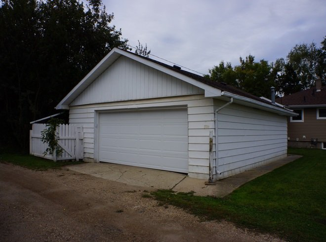 Photo 31: Photos: 51 1 Street: Josephburg House for sale : MLS®# E4213643