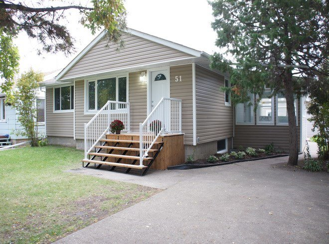 Photo 27: Photos: 51 1 Street: Josephburg House for sale : MLS®# E4213643