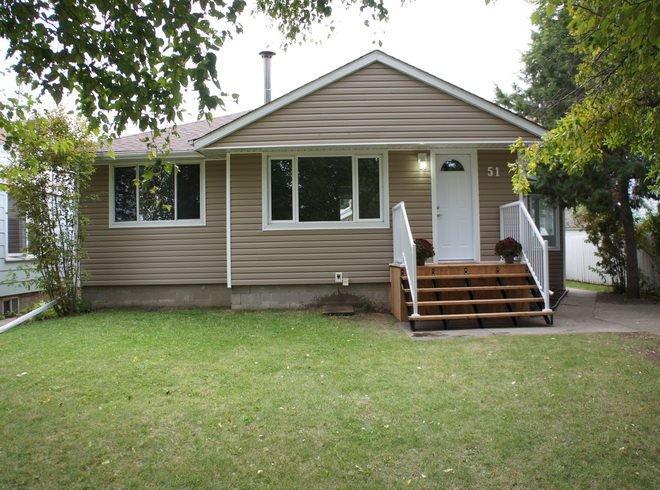 Photo 26: Photos: 51 1 Street: Josephburg House for sale : MLS®# E4213643