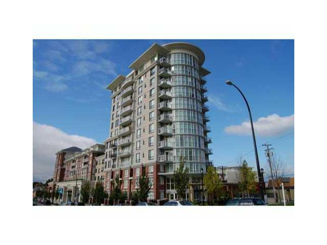 "Main Photo: 554 1483 E KING EDWARD Avenue in Vancouver: Knight Condo for sale in ""KING EDWARD VILLAGE"" (Vancouver East)  : MLS®# V868814"