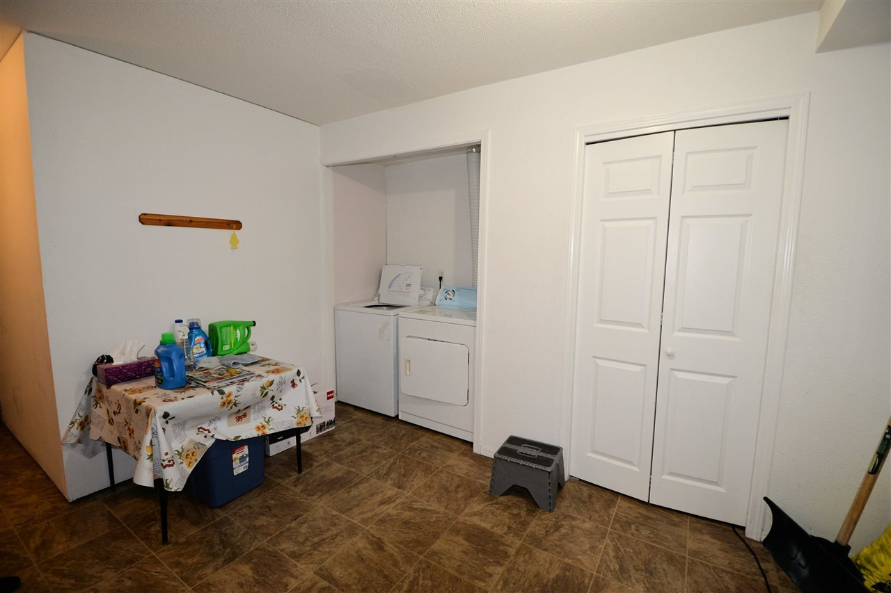 """Photo 6: Photos: 1250 MONKLEY Avenue in Prince George: VLA House 1/2 Duplex for sale in """"VLA"""" (PG City Central (Zone 72))  : MLS®# R2427019"""