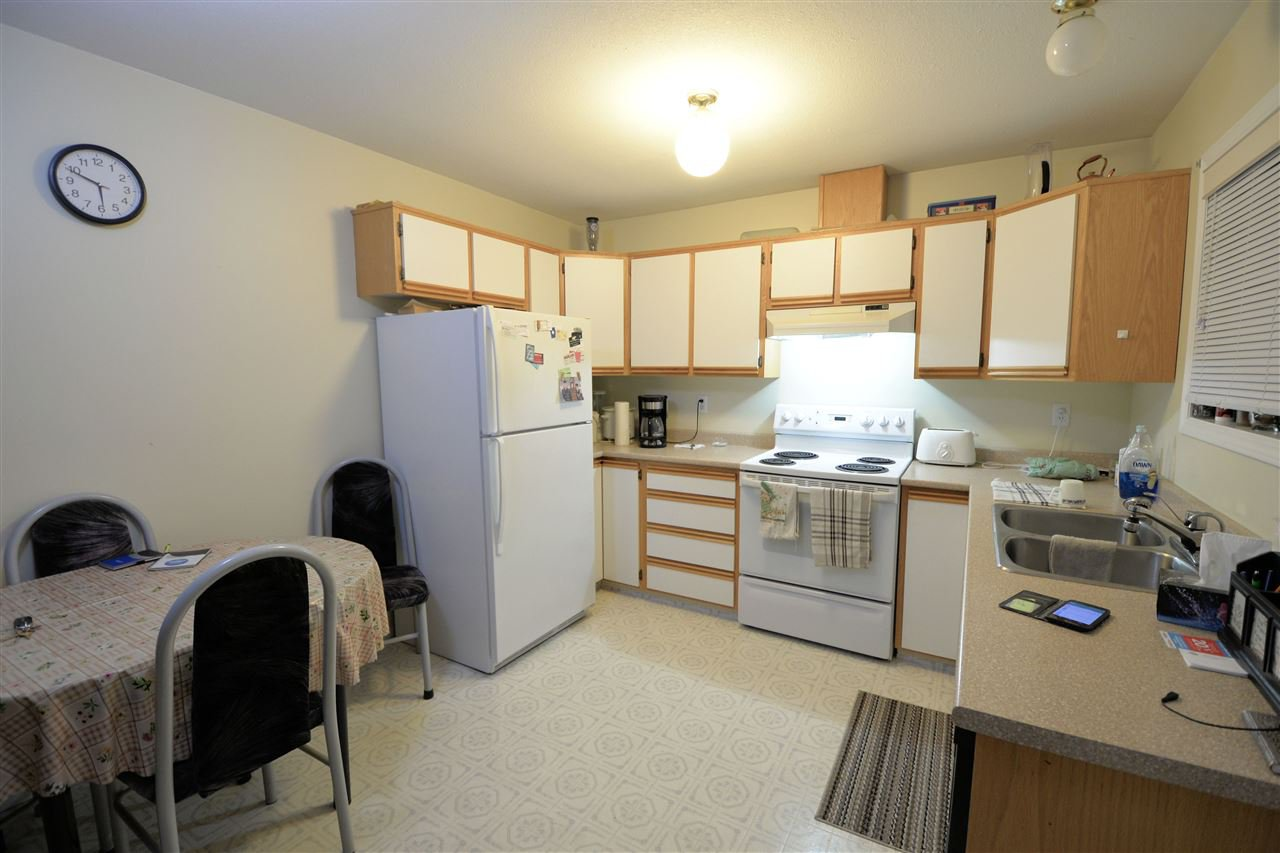 """Photo 3: Photos: 1250 MONKLEY Avenue in Prince George: VLA House 1/2 Duplex for sale in """"VLA"""" (PG City Central (Zone 72))  : MLS®# R2427019"""