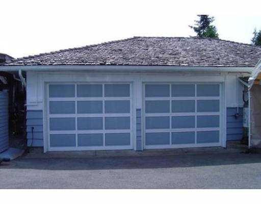 "Photo 2: Photos: 11150 CHARLTON ST in Maple Ridge: Southwest Maple Ridge House for sale in ""HAMMOND"" : MLS®# V536115"