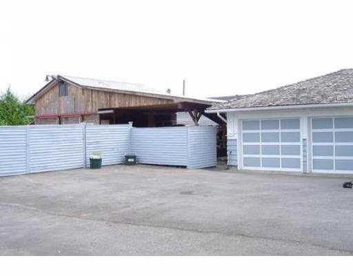 "Photo 4: Photos: 11150 CHARLTON ST in Maple Ridge: Southwest Maple Ridge House for sale in ""HAMMOND"" : MLS®# V536115"