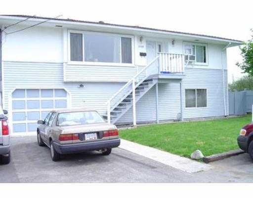 "Photo 6: Photos: 11150 CHARLTON ST in Maple Ridge: Southwest Maple Ridge House for sale in ""HAMMOND"" : MLS®# V536115"