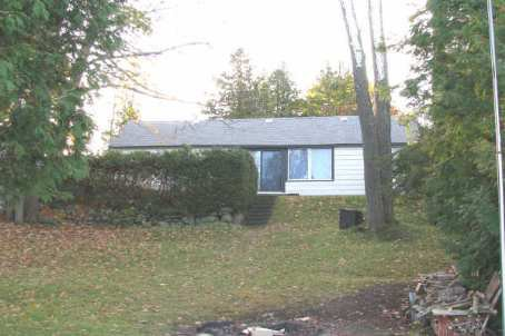 Main Photo: 53 North Taylor Road in Kawartha L: House (Bungalow) for sale (X22: ARGYLE)  : MLS®# X1496242