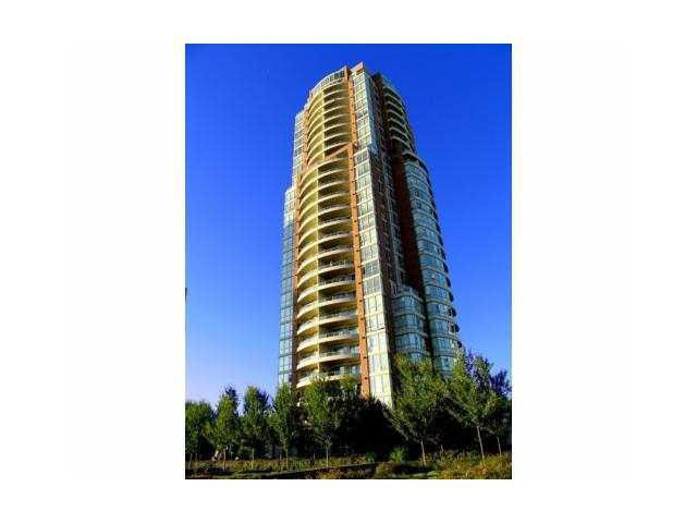 "Main Photo: 2001 6838 STATION HILL Drive in Burnaby: South Slope Condo for sale in ""BELGRAVIA"" (Burnaby South)  : MLS®# R2436725"