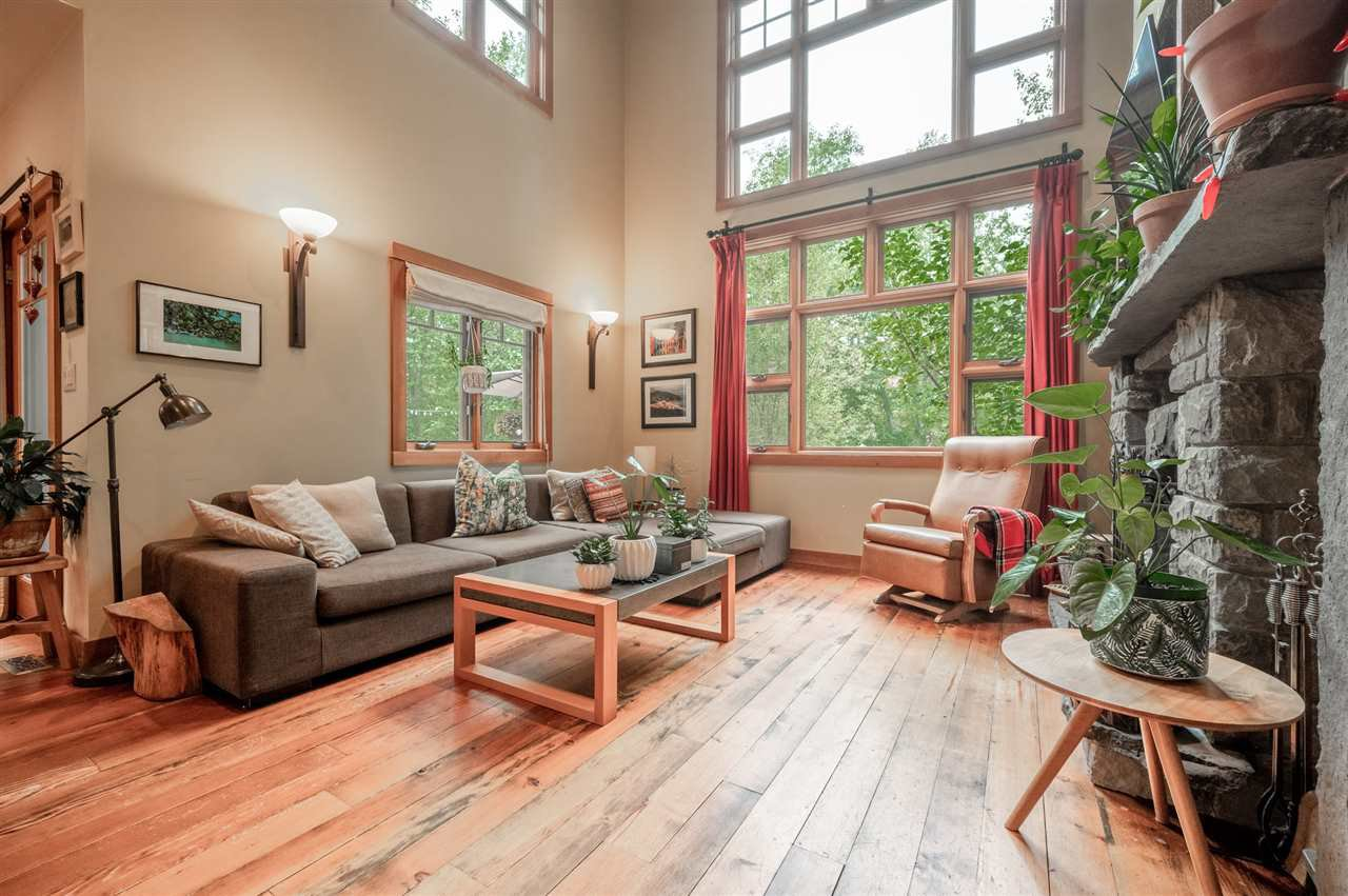 Photo 7: Photos: 41645 GOVERNMENT Road in Squamish: Brackendale House for sale : MLS®# R2515345