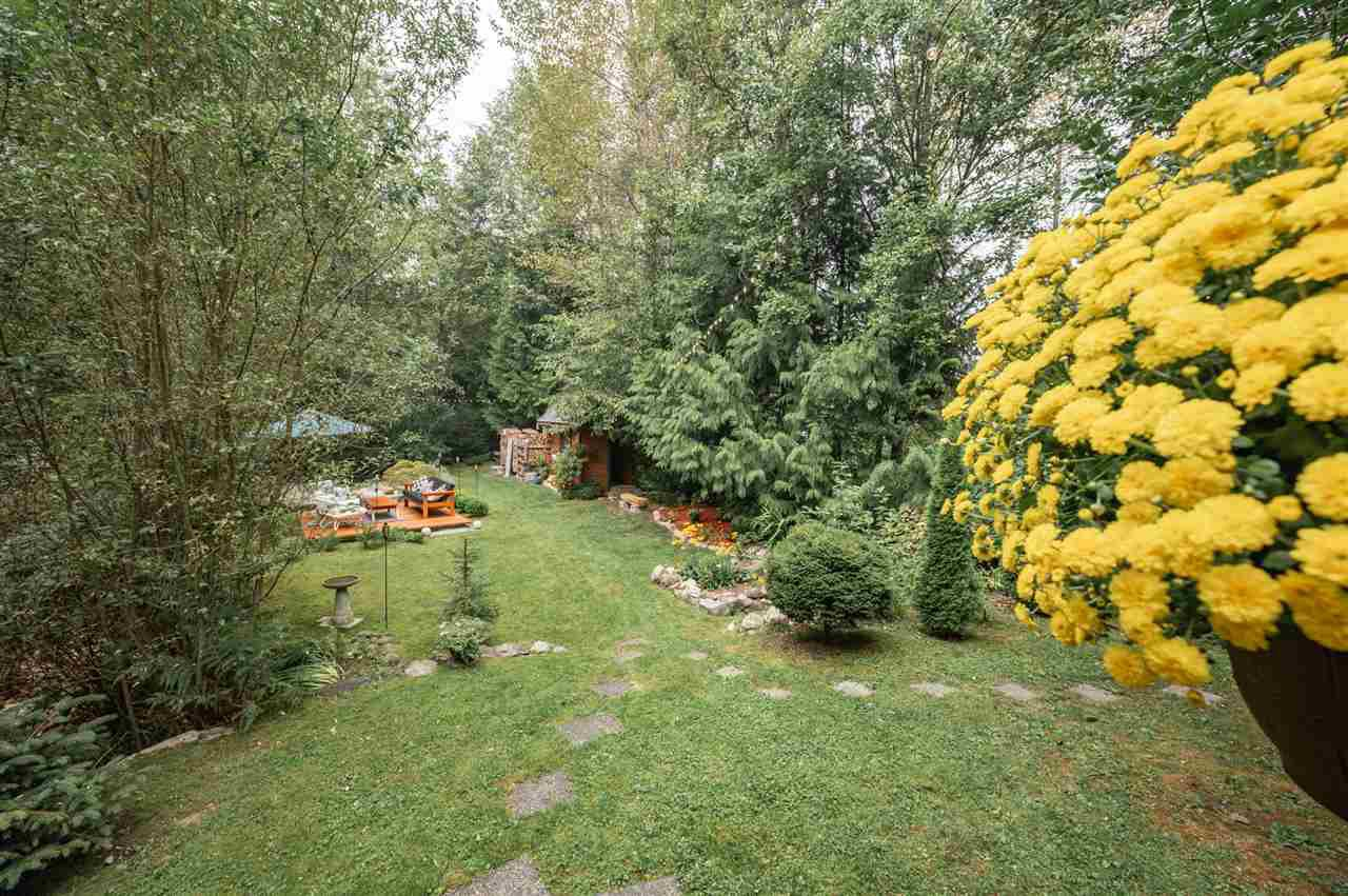Photo 19: Photos: 41645 GOVERNMENT Road in Squamish: Brackendale House for sale : MLS®# R2515345