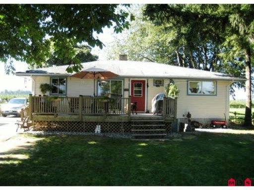 Photo 10: Photos: 972 COLUMBIA Street in Abbotsford: Poplar House for sale