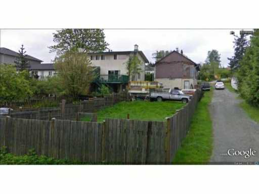 Main Photo: 2187 PITT RIVER Road in Port Coquitlam: Central Pt Coquitlam House for sale : MLS®# V844911