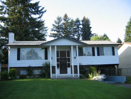 Main Photo: 15173 92 Avenue: House for sale (Fleetwood Tynehead)