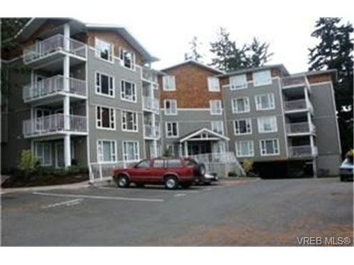 Main Photo:  in VICTORIA: La Langford Proper Condo Apartment for sale (Langford)  : MLS®# 447833