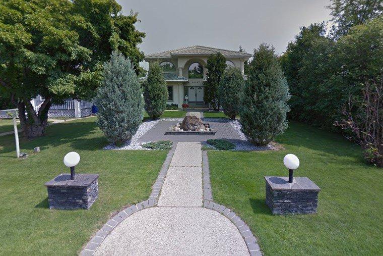 Main Photo: 10507 131 Street in Edmonton: Zone 11 House for sale : MLS®# E4190945