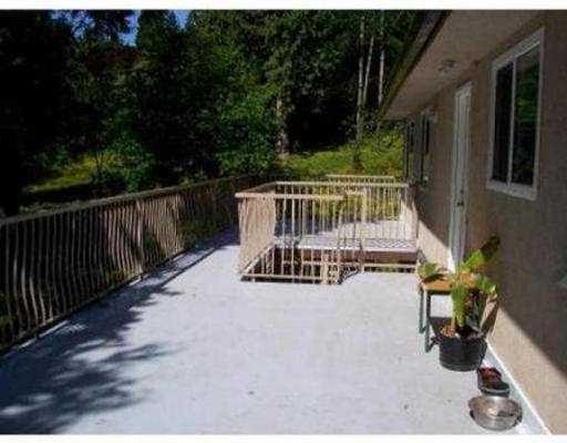 Photo 3: Photos: 27236 BELL AV in Maple Ridge: Whonnock House for sale : MLS®# V564179