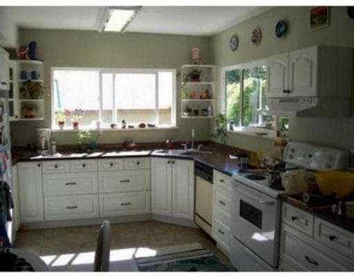 Photo 6: Photos: 27236 BELL AV in Maple Ridge: Whonnock House for sale : MLS®# V564179