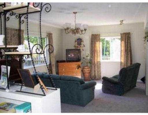 Photo 5: Photos: 27236 BELL AV in Maple Ridge: Whonnock House for sale : MLS®# V564179