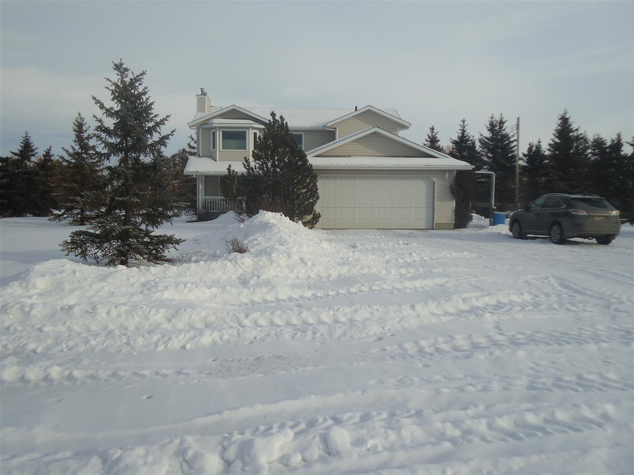 Main Photo: 12125 41 Avenue in Edmonton: Zone 55 House for sale : MLS®# E4186946