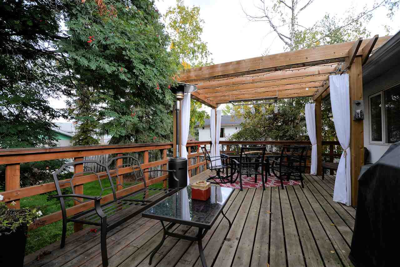 """Photo 15: Photos: 870 WARREN Avenue in Prince George: Spruceland House for sale in """"SPRUCELAND"""" (PG City West (Zone 71))  : MLS®# R2407232"""