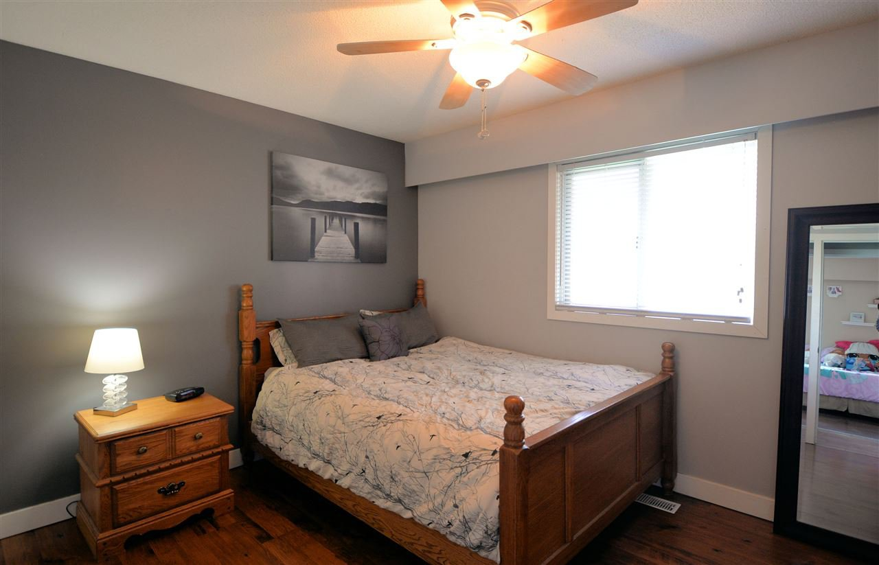 """Photo 10: Photos: 870 WARREN Avenue in Prince George: Spruceland House for sale in """"SPRUCELAND"""" (PG City West (Zone 71))  : MLS®# R2407232"""