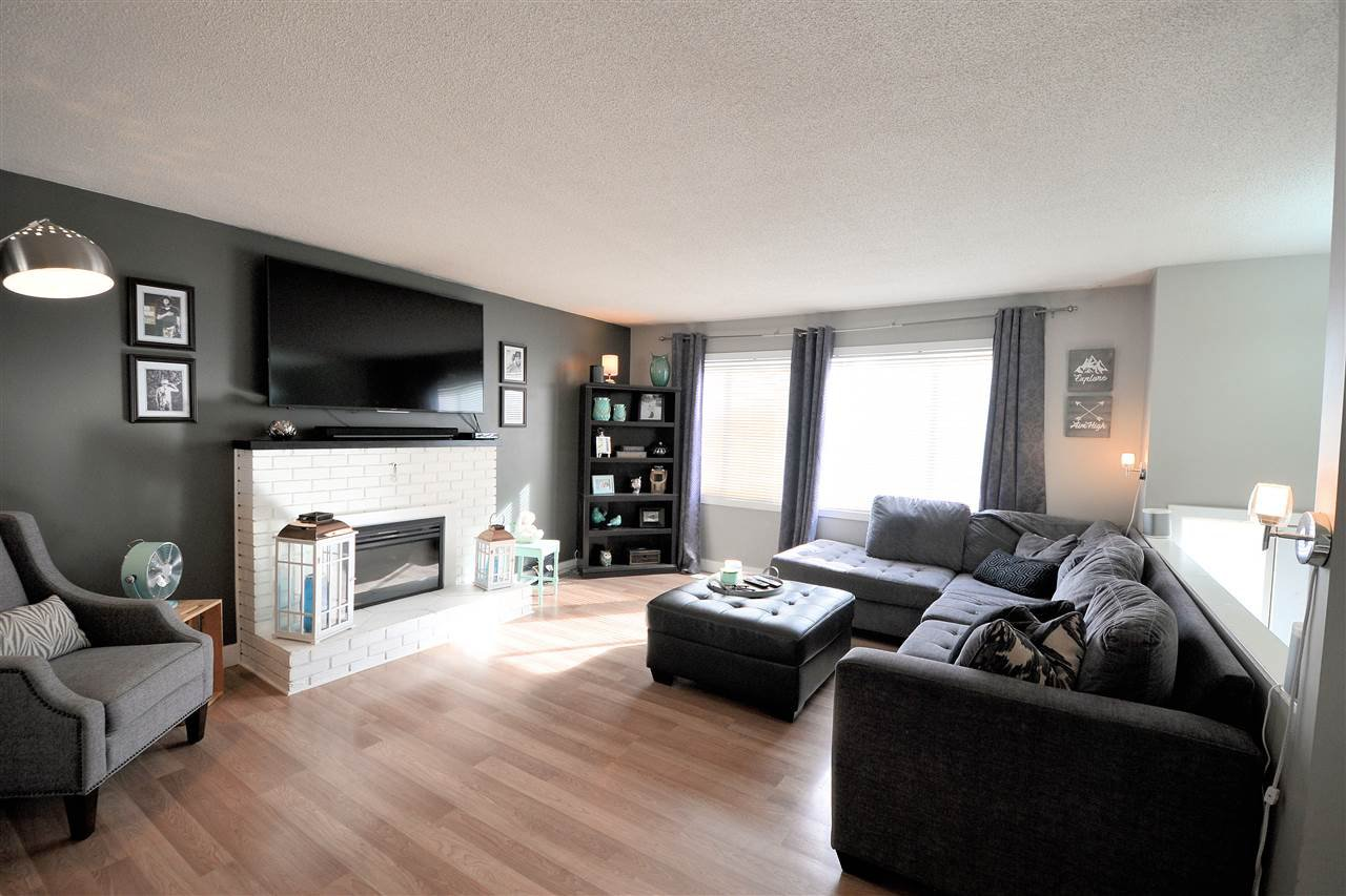 """Photo 5: Photos: 870 WARREN Avenue in Prince George: Spruceland House for sale in """"SPRUCELAND"""" (PG City West (Zone 71))  : MLS®# R2407232"""
