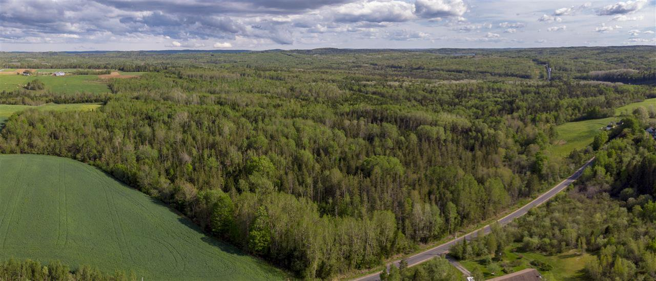 Main Photo: Lot B2 1790 Davidson Street in Lumsden Dam: 404-Kings County Vacant Land for sale (Annapolis Valley)  : MLS®# 202014040