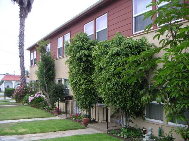 Main Photo: Property for sale: 3034-50 Canon Street in San Diego