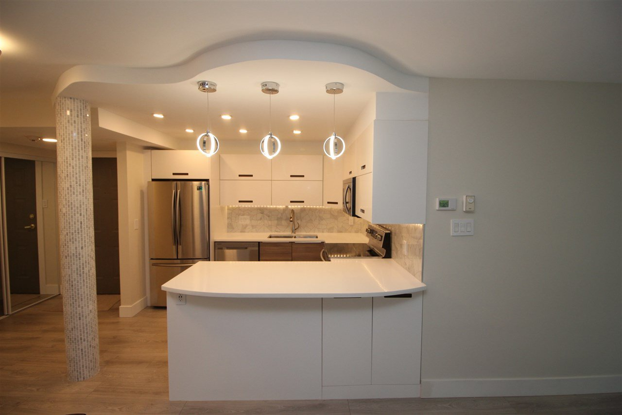 """Main Photo: 301 1265 BARCLAY Street in Vancouver: West End VW Condo for sale in """"DORCHESTER"""" (Vancouver West)  : MLS®# R2423259"""