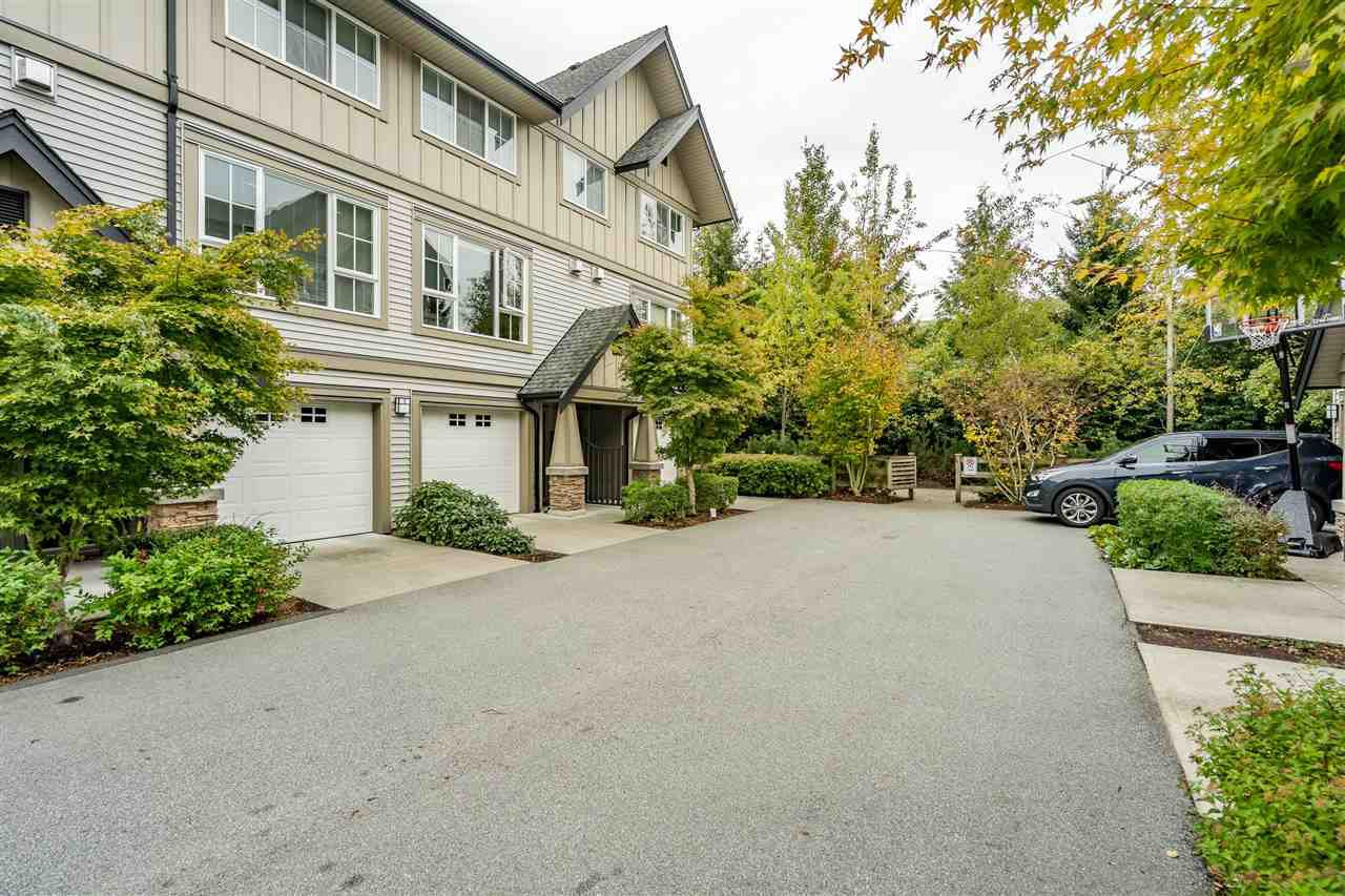 """Main Photo: 229 2501 161A Street in Surrey: Grandview Surrey Townhouse for sale in """"HIGHLAND PARK"""" (South Surrey White Rock)  : MLS®# R2509510"""