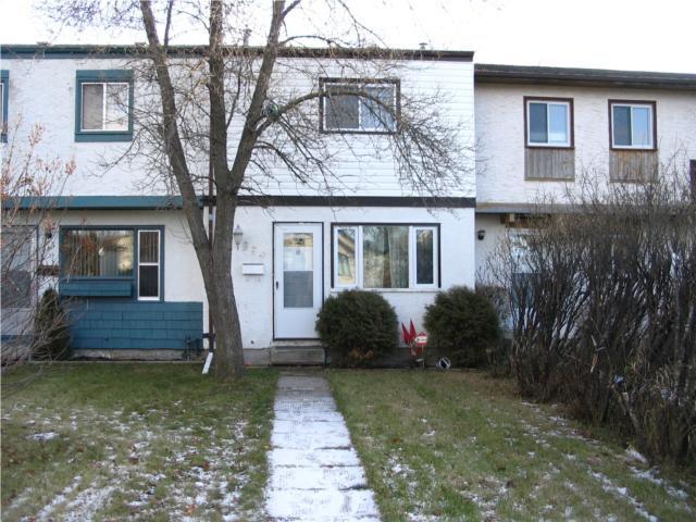 Main Photo: 334 Houde Drive in WINNIPEG: Fort Garry / Whyte Ridge / St Norbert Residential for sale (South Winnipeg)  : MLS®# 2950213