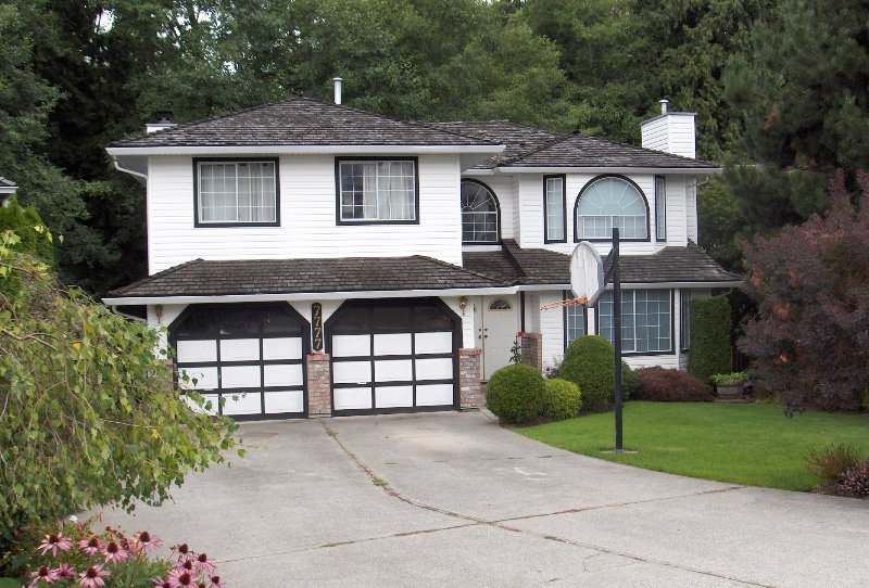 "Photo 37: Photos: 7777 143RD Street in Surrey: East Newton House for sale in ""SPRINGHILL"" : MLS®# F2825896"