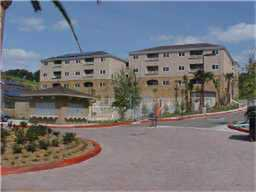 Main Photo: DEL CERRO Property for sale or rent : 2 bedrooms : 7659 Mission Gorge Rd #84 in San Diego
