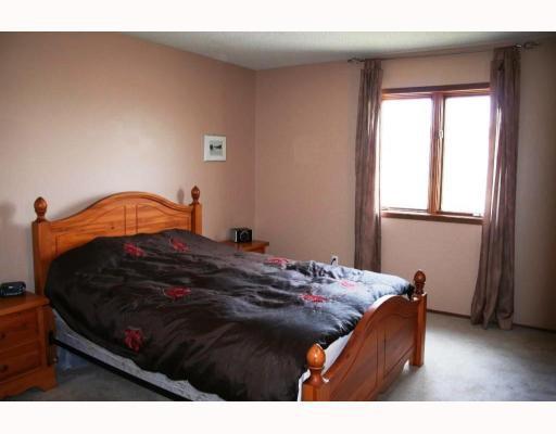 Photo 6: Photos:  in WINNIPEG: Windsor Park / Southdale / Island Lakes Residential for sale (South East Winnipeg)  : MLS®# 2908383