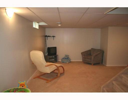 Photo 8: Photos:  in WINNIPEG: Windsor Park / Southdale / Island Lakes Residential for sale (South East Winnipeg)  : MLS®# 2908383
