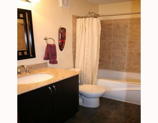 Photo 7: Photos:  in WINNIPEG: Windsor Park / Southdale / Island Lakes Residential for sale (South East Winnipeg)  : MLS®# 2908383