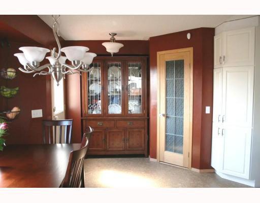 Photo 3: Photos:  in WINNIPEG: Windsor Park / Southdale / Island Lakes Residential for sale (South East Winnipeg)  : MLS®# 2908383