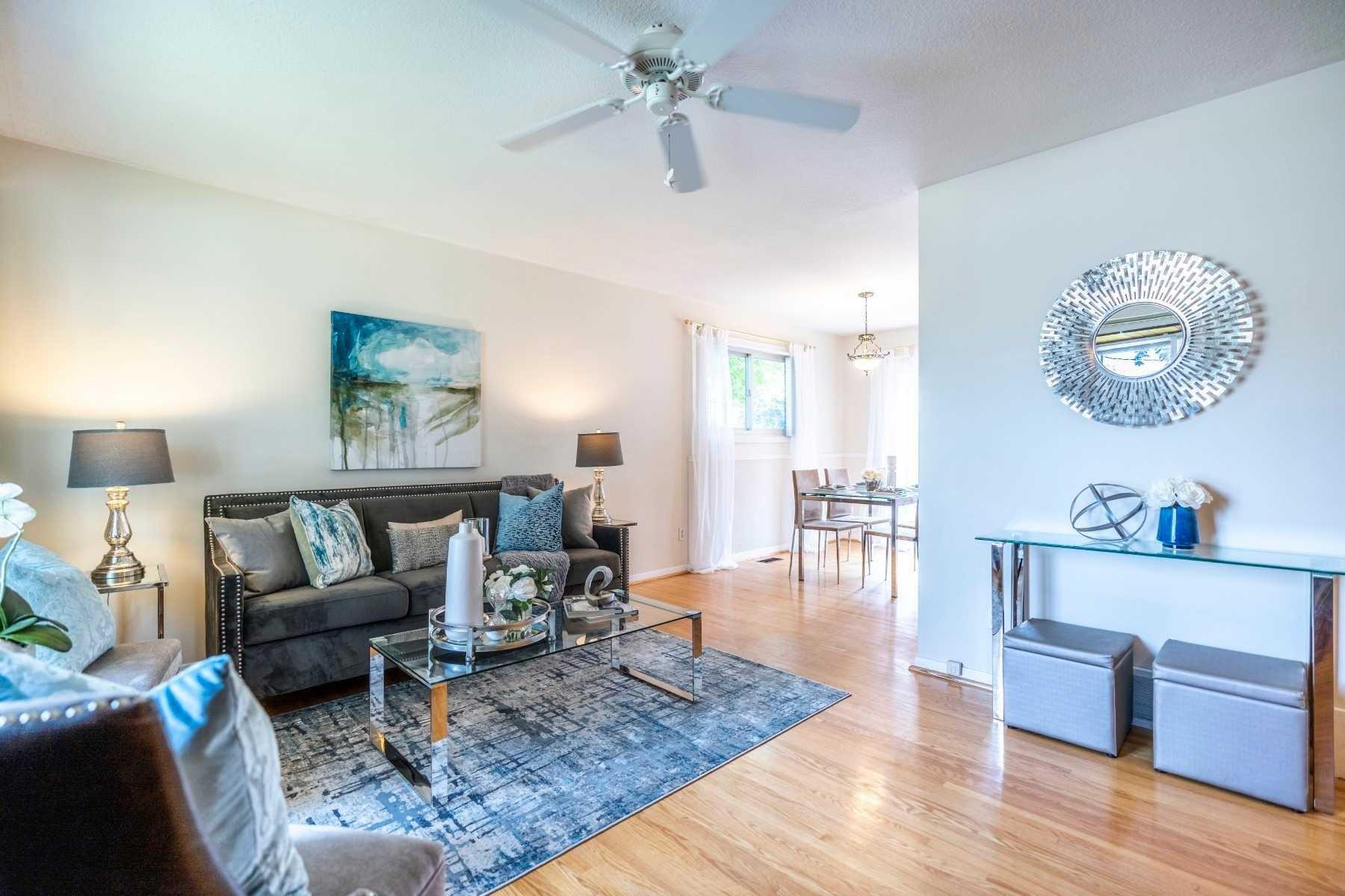 Photo 5: Photos: 1140 Northridge Street in Oshawa: Centennial House (Bungalow) for sale : MLS®# E4571459