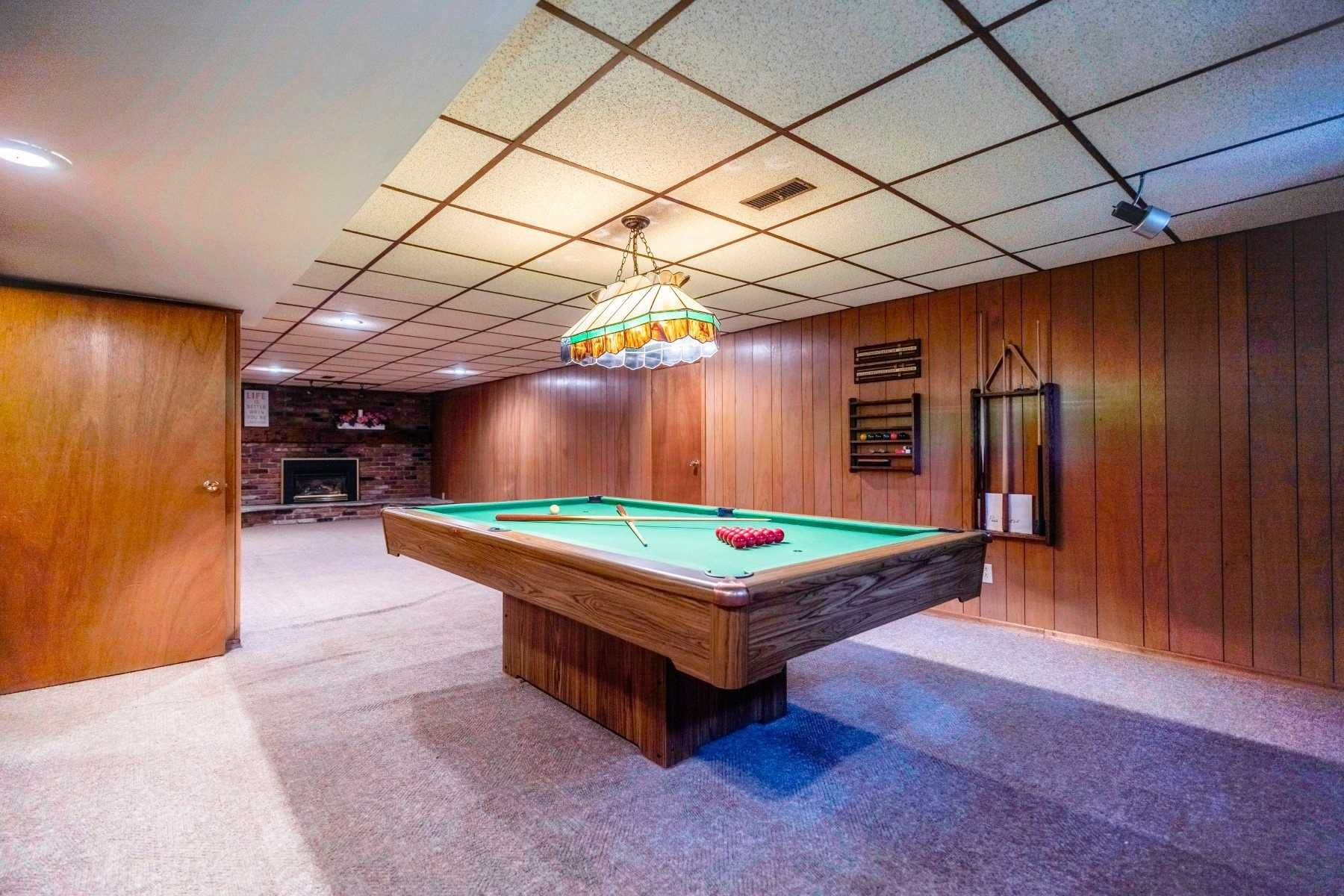 Photo 14: Photos: 1140 Northridge Street in Oshawa: Centennial House (Bungalow) for sale : MLS®# E4571459
