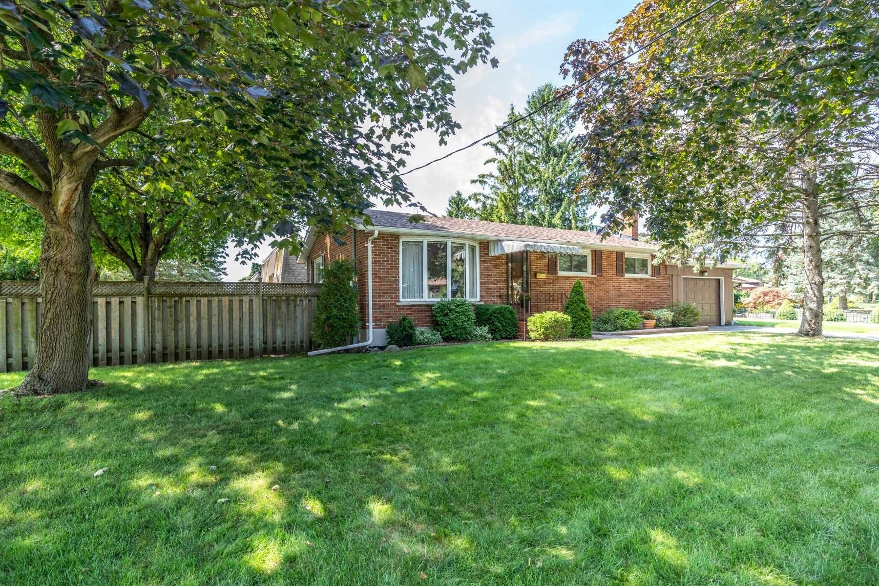 Photo 17: Photos: 1140 Northridge Street in Oshawa: Centennial House (Bungalow) for sale : MLS®# E4571459