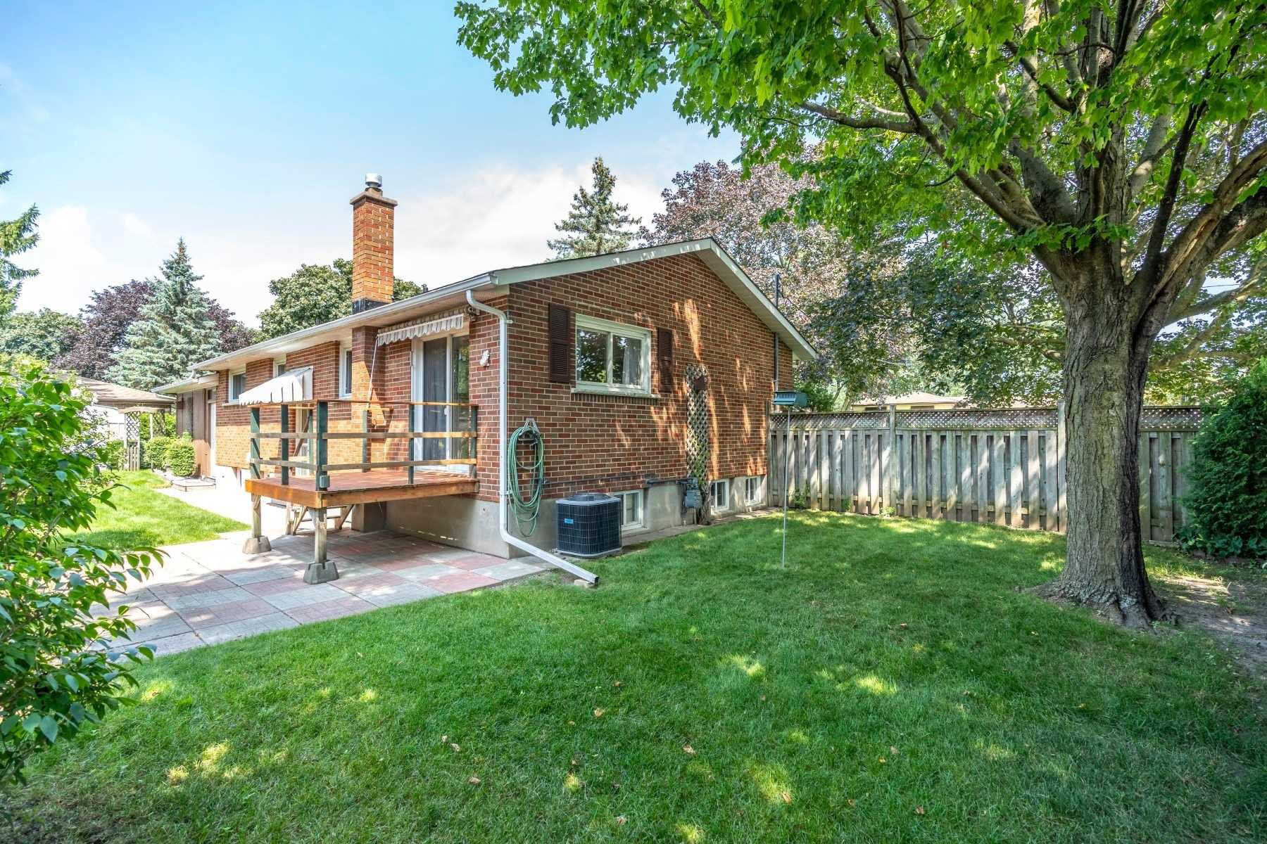 Photo 18: Photos: 1140 Northridge Street in Oshawa: Centennial House (Bungalow) for sale : MLS®# E4571459