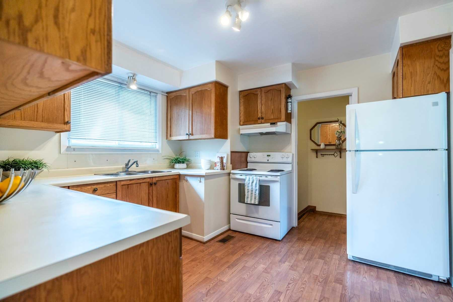 Photo 9: Photos: 1140 Northridge Street in Oshawa: Centennial House (Bungalow) for sale : MLS®# E4571459