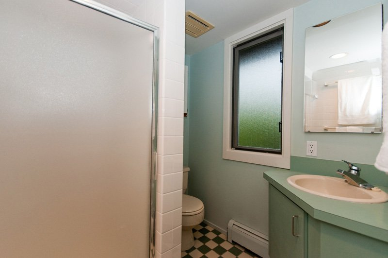 Photo 25: Photos: 2958 W 3RD Avenue in Vancouver: Kitsilano Townhouse for sale (Vancouver West)  : MLS®# V825641