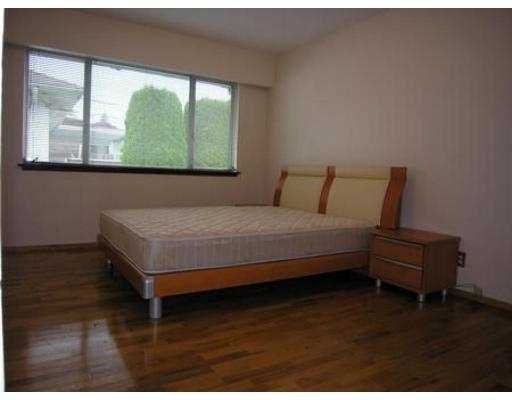 Photo 4: Photos: 4495 WALLACE ST in Vancouver: Dunbar House for sale (Vancouver West)  : MLS®# V541366