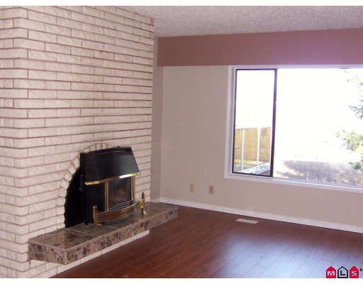 Photo 6: Photos: 34563 ACORN Avenue in Abbotsford: Abbotsford East House for sale : MLS®# F2902032