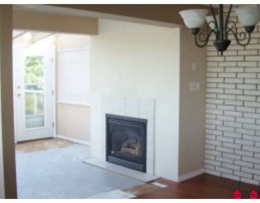 Photo 4: Photos: 34563 ACORN Avenue in Abbotsford: Abbotsford East House for sale : MLS®# F2902032