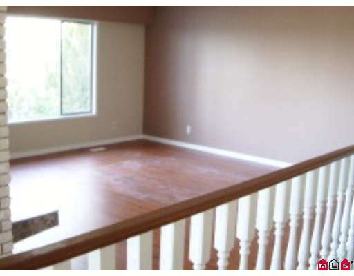 Photo 3: Photos: 34563 ACORN Avenue in Abbotsford: Abbotsford East House for sale : MLS®# F2902032