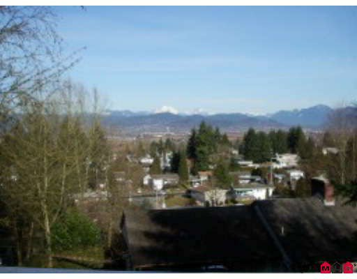 Photo 9: Photos: 34563 ACORN Avenue in Abbotsford: Abbotsford East House for sale : MLS®# F2902032