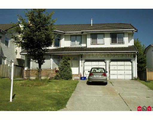 Main Photo: 8910 142A Street in Surrey: Bear Creek Green Timbers House for sale : MLS®# F2911207