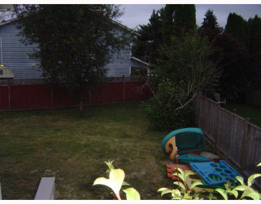 Photo 10: Photos: 22538 KENDRICK Loop in Maple_Ridge: East Central House for sale (Maple Ridge)  : MLS®# V776641
